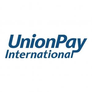 助力一带一路 银联国际10日宣布在哈萨克斯坦发行联名卡