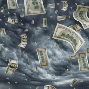 支付行业的并购哪有那么简单,这家支付公司快把自己的业务和盘托出了 ...