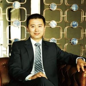 银联智策总经理赵萌:开放式的大数据智能消费金融生态