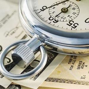 6月1日起,支付机构必须采购过检POS支付终端,清算组织必须每日上报数据 ...