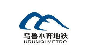 乌鲁木齐1号线票务机可支持多微信支付宝购买地铁票