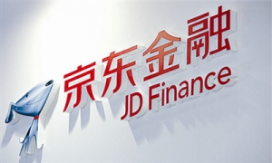 京东金融nfc新品上线 京东闪付对接近千万银联POS商户