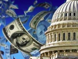 美联储拟推动美国支付系统提速