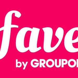 东南亚移动平台 Fave与支付宝宣布合作 为顾客提供无缝跨境支付服务 ...