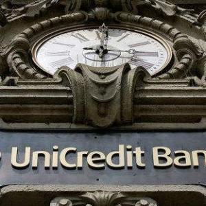 意大利银行受互联网结算冲击 纷纷下调高手续费
