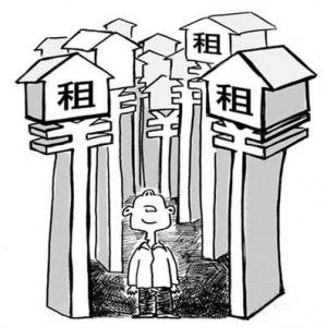 继支付宝后,中国银联也进军房租赁市场