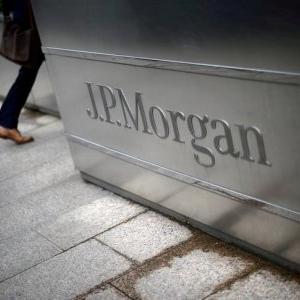 摩根大通银行预高于2.2.亿美元收购在线支付工具wepay