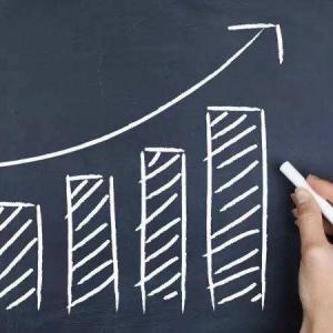 网曝支付机构1月份交易量排名,这几家支付公司下滑的有点大 ...