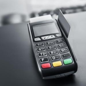 高考考点周边信号干扰,POS机刷卡将受到影响!