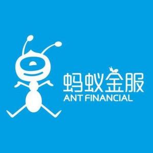 蚂蚁金服:南美洲和非洲将是未来5年主要合作市场