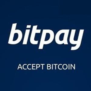 BitPay获金融服务局虚拟货币执照