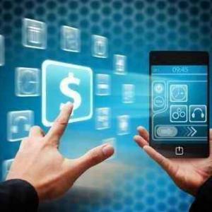 香港金管局:50家机构有意申请虚拟银行牌照