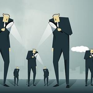 支付公司低价厮杀、代理商赔钱赠送,POS终端厂商却成最后的收割者? ...