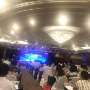 新一代海关税费电子支付系统在潍坊市正式上线