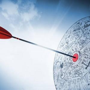 POS服务商北京捷文估值8亿,航天信息拟转让所持60%股份
