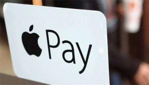 苹果公司野心勃勃,APPLE PAY计划全完取代物理钱包