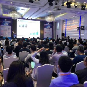 第四届中国消费金融暨科技创新大会10月19日在沪闭幕