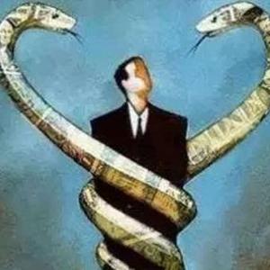 瀚银公司涉千亿网络赌博案,明付、千应支付等公司高层被警方抓捕 ...