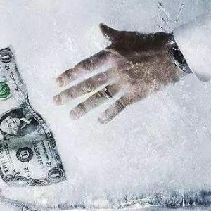 支付2019:未来的世界是银子的