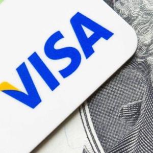 因不满手续费上涨,美连锁超市巨头Kroger宣布停止使用VISA卡