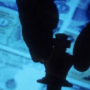 熊文森卸任开联通支付法人,新主嘉银金科正谋求赴美上市