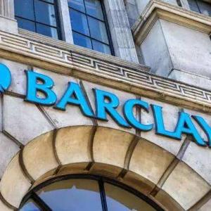 银联国际与英国巴克莱银行合作,后者是全球规模最大银行之一 ...