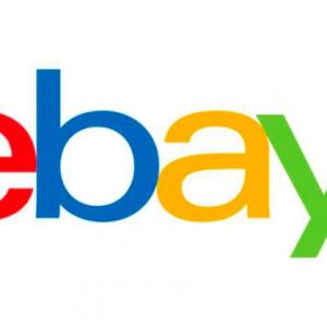 eBay最新公告:新增微信支付线上充值渠道,费率同支付宝