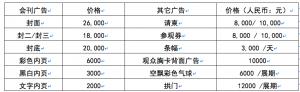 2020第六届中国(北京)国际商业支付系统及设备博览会