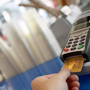 北京银保监:严控信用卡总额度上限、加强套现交易监控