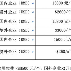 2020广州国际商业智能设备产业博览交易会暨 广州国际商业支付系统 及设备博览会 ... ...