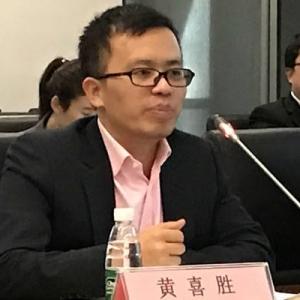 """即富联手黄喜胜等收购新加坡支付商""""EZY""""49%股权"""
