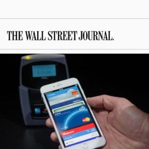iOS13被爆出致命漏洞:添加信用卡后显示陌生人信息
