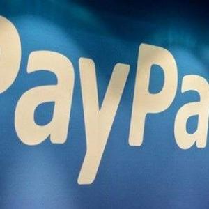 PayPal三季度净营收43.78亿美元 活跃账户总数2.95亿