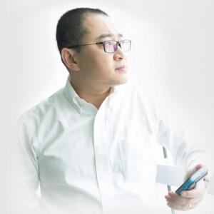 微智全景李岩公开信:未来6个月接受无首付款的预期订单