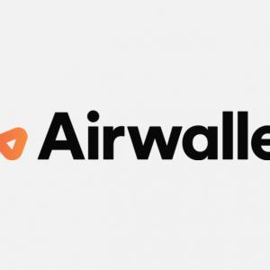 Airwallex空中云汇官宣完成1.6亿美元D轮融资