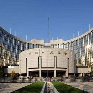 截至3月,淮安银行机构减免商户收单手续费730余万