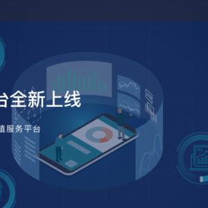 """中国银联上线""""营销运营开放平台"""""""