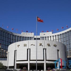 刘宏华:全力推动反洗钱工作向纵深发展