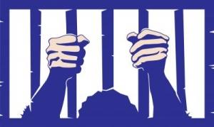 反洗钱法施行以来,青海省首例洗钱罪案件公开宣判