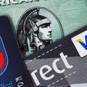 美国运通持证入华,银盛、快钱等6家收单机构合作在列