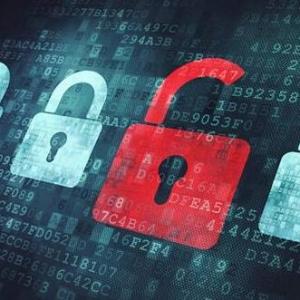 政府能轻易获取个人交易数据吗?
