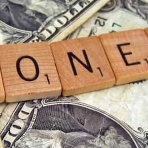 """阿里国际晒""""6月跨境节""""成绩单,海外支付买家数逆势大增"""