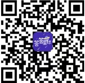 """""""百胜杯""""食品安全知识进大学校园活动启动"""