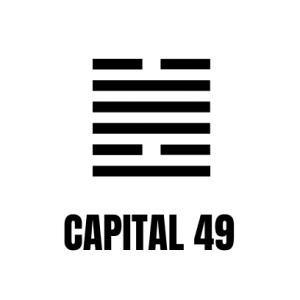 Airwallex空中云汇创始人团队创立VC基金 Capital 49