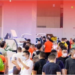 新基建 新机遇 共襄零售未来   2021上海国际新零售及消费场景设计展盛大启幕! ...