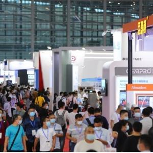 2021深圳国际全触与显示展十月启幕 十大展会亮点触发行业创新活力 ...