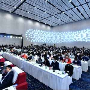 再次携手中国工程院院士 邀您见证信息安全行业年末盛典