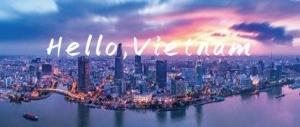 全球化布局再下一城 连连国际越南收款站正式上线